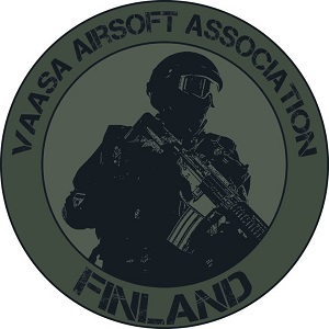 Vaasa Airsoft Association ry